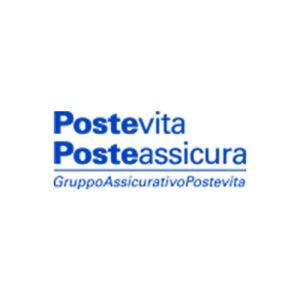 PosteVita & PosteAssicura