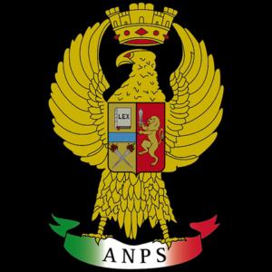 A.N.P.S.